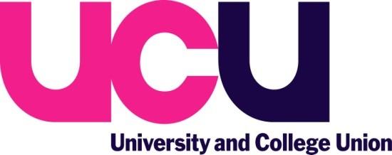 UCU Yorkshire and Humberside